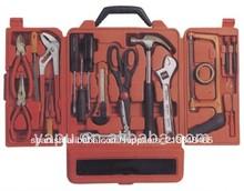 kit de herramienta multi