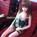 adultos sexo muñeca de silicona la fda y certificado de rohs oem