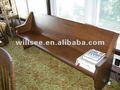 CH-B05- 2, em madeira banco da igreja, madeira banco de igreja, madeira cadeira de igreja