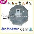 el precio de fábrica de aves de corral de incubadoras de huevos dfi001 los precios