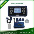 SuperOBD SKP-900 (skp900) programador de la llave de todos los coches más skp programador de la llave 900 en la promoción ahora!