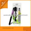 Bauway marca Best Seller Cigarrillo electrónico Ego ce4 blister en precio de fábrica