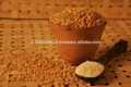 Harina de trigo para panadería pan&