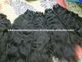 fabricante de cabello para el cabello ondulado