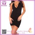 Venta caliente del Partido Popular Sexy Vestido PP2043 vestido de la manera del club nocturno para damas