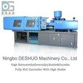 DS-580T máquina de inyección de plástico