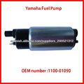 Bomba de combustible de la motocicleta OEM 1100-01090