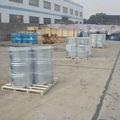 glicol de etileno dimetil éter