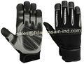 Best Quality Mechanic Gloves