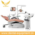Muebles dental/equipo dental suministros en estados unidos/mesa laboratorio dental