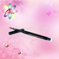 Top quality pure safety private brand cosmetics of eyeliner pencil
