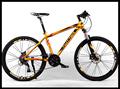 2015 whosales nueva bicicleta de montaña/bicicletas con envío gratis