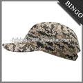 baratas equipada camo gorra de béisbol gorra militar