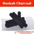 Ambientalmente amigable de tamaño: 12.5*1.5cm mazaya del carbón de leña de madera de los compradores