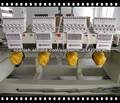 WONYO 4 bordadora cabezas utilizado para el bordado feiya cap / 6/8 cabezas cabezas cabezas / 12/2 cabezas / sola cabeza