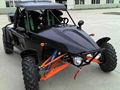 HDG1500E-1 HDG1500E-1 1500cc CEE chery motor adultos buggy vehículo todo terreno