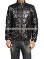 2014 nuevas fotos de la moda de los abrigos de los hombres