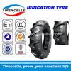 /p-detail/La-oferta-china-de-alta-calidad-de-tractor-de-granja-tires14.9-26-300002625289.html