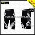 el cojín de coolmax ciclismo gigante de pantalones cortos