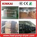 secador de madera deshumidificador deshidratador
