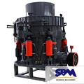SBM Máquinas de Cone de alta eficiência e baixo custo