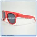 2014 nuevos productos de la promoción brillan sunglass