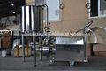 Homogeneizador de leite, misturador homogeneizador, emulsificante