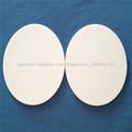 ptfe hoja/hoja de teflón/Nuevo material/alta Calidad/directo de fábrica/Hecho en China