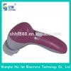 /p-detail/port%C3%A1til-de-peque%C3%B1o-tama%C3%B1o-de-iones-galv%C3%A1nico-belleza-masajeador-facial-300004179289.html