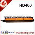 Utensilios de cocina Quemador de gas Barbacoa quemador infrarrojo (HD400)