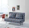 Sofá inflable para adultos sofá cama s-3053