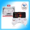 Top venta de ipega pg-9025 juego palanca de mando de la consola