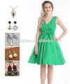 Estilo retro 50's rockabilly pinup- up 1950's vestido vestidos de época
