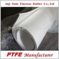 La placa de ptfe/de teflón ptfe rollo de hoja de china fabricante