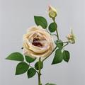 regalos de navidad para flor color de rosa