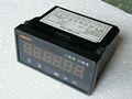 Codificador de lectura digital contador digital contador de frecuencia