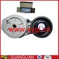 motor diesel tensor de la correa de los cummins Dongfeng camión C3918086