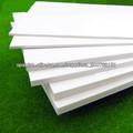 Alta calidad resistente al agua PVC Tablero de la espuma