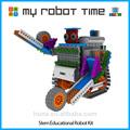 mrt3 robot educativos para la escuela primaria la educación