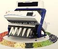 Clasificadora de Cereales por color