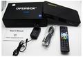 Supermax récepteur satellite openbox hd openbox x5 a5s skybox f5 soutien wifi youtube gprscomposer youpron libre à l'air