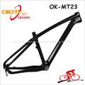 Carbono quadro da bicicleta china/china fábrica de bicicletas/bike frame fctory