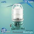 lámpara de trabajo a prueba de agua