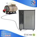 hho generador de hidrógeno