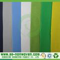 textil no tejido pp spunbonded