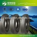 para la venta de camiones usados neumáticos ruedas de neumáticos de camión 215 75 17.5