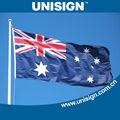 Banderas de Paises 90x150 Cm Mejor Precio De La Web