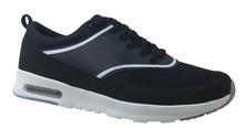 zapatos de las señoras calzado de marca calzado deportivo precio barato