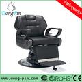 reclináveis cadeirasdebarbeiro atacado