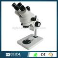 los precios fsm45t1microscopes